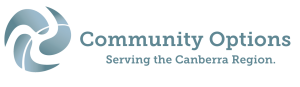 Community-Options-logo