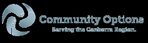 Community-Options-logo