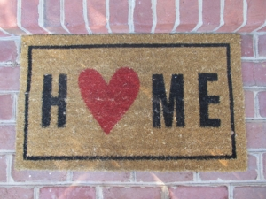 welcome-home-door-mat