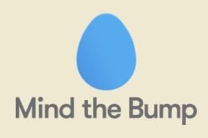 mind-the-bump-app