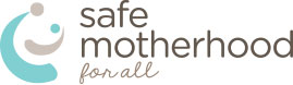 safe-motherhood-logo
